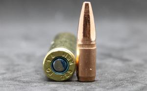 مواطن يطلق النار على شقيقه في عمان