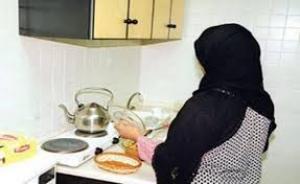 عاملات المنازل  ..  انتهاكات على وقع الهروب والانتحار