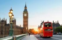 لندن  ..  مؤتمر لدعم الإقتصاد الأردني