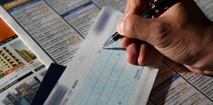 حل القضايا المالية البسيطة دون اللجوء للقضاء