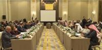 تفاصيل الاتفاقيات الاردنية الكويتية