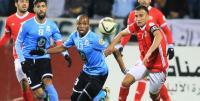 الفيصلي يلاقي الجزيرة في البطولة الآسيوية