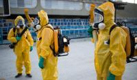 السعودية تنفي تسجيل إصابات بكورونا