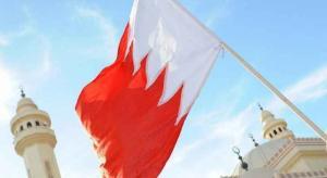 البحرين تنفي ما يتردد عن العلاقات مع الاحتلال