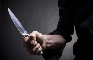 القبض على شاب طعن شرطي سير في معان