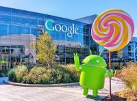 """خلل يرغم """"جوجل"""" على غلق شبكة تواصل عملائها"""