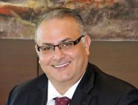 القاهرة عمان يتبرع بمليون دينار لـ همّة وطن