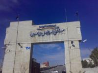 مستشفى الأمير فيصل يفتقر لـ 78 صنفا من الدواء