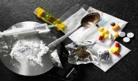 15 ألف قضية مخدرات بالاردن منذ بداية 2019
