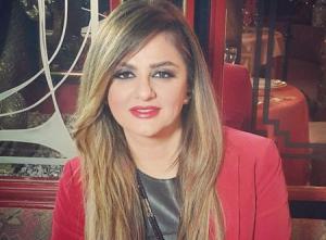 شاهد مدى التشابه بين باسكال مشعلاني وشقيقتها (فيديو)