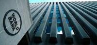 البنك الدولي يدرس تمويل الأردن بـ 373 مليون دولار لمواجهة الكورونا