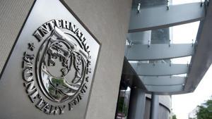 """""""النقد الدولي"""" غير راضٍ عن قرار الحكومة بسحب """"قانون الضريبة"""""""