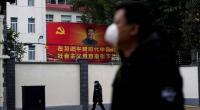 الرئيس الصيني: نواجه أخطر حالة طوارئ صحية