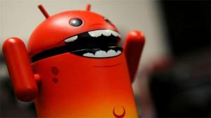 تطبيقات أندرويد تهدد المستخدمين بسرقة أموالهم