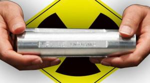 الاردن الاول عربيا و 16 عالميا في احتياطي اليورانيوم