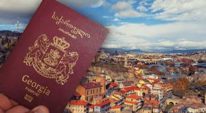 رحلات جوية بين الأردن وجورجيا قريبا