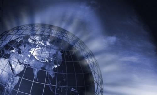 الإنترنت بصورته العالمية الحالية ينتهي image.php?token=43dac12f7b2cc0d903019451b85a37fd&size=large