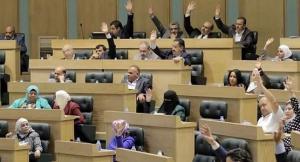 """ردود فعل غاضبة على اقرار  النواب لـ""""الاستثمار الاسرائيلي"""""""