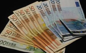 300 مليون يورو مساعدات من ألمانيا