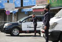 خلاف على اصطفاف مركبة يتسبب بمقتل شاب في اربد