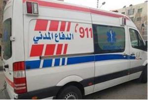 الأمن يوضح حقيقة هروب زوجة أحد المسعفين بعد إصابتها بالكورونا