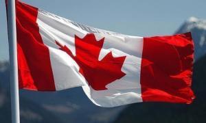 حظر مرتقب لارتداء النقاب في كندا