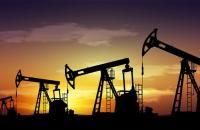 النفط بصدد أكبر خسارة أسبوعية في 2019