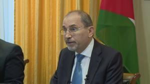 منتدى التعاون العربي الصيني يعتمد اعلان عمان