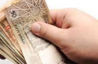 الضمان: رفع مخصصات سلف المتقاعدين بمقدار 15 مليون دينار