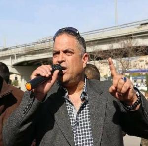 انتخاب د. فراس العبادي اميناً عاماً لحزب الشورى