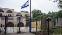إعلان حالة التأهب في سفارات الكيان الصهيوني