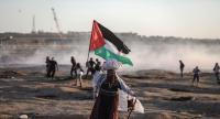 دعوات للمشاركة بجمعة الشباب الفلسطيني