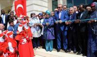 التايمز: أردوغان يتوسع في مقديشو ويخطط للتنقيب عن النفط