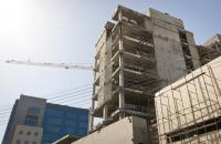 156 مخالفة للمشاريع العمرانية منذ مطلع رمضان بعمان