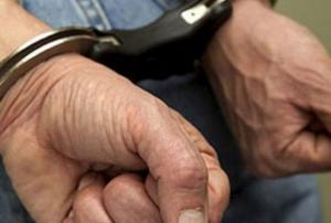 إعتقال مطلوب خطير في جرش