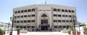 الإبن مقابل أبيه بانتخابات بلدية اربد