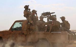 """القوات العراقية تتقدم بالفلوجة ومليشيا""""الحشد"""" تحرق مسجدين"""