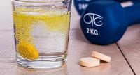 5 خرافات رئيسية حول فيتامين سي