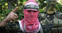 القسام : جهزنا أنفسنا لقصف تل أبيب لمدة 6 أشهر
