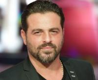 يوسف الخال يثني على نجاح ممثلي رمضان