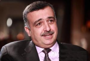 الافراج عن رجل الأعمال الكربولي