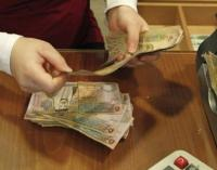 الحكومة تصرف 40 مليون دينار رديات في 2019
