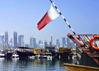 فرص عمل في قطر