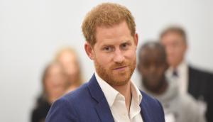 الأمير هاري: غادرت العائلة الملكية لأنها دمرت عقلي !