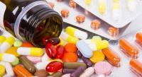 تخفيض أسعار نحو 300 دواء قريباً