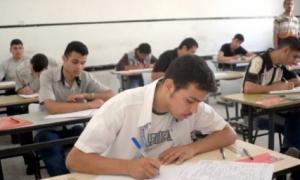 """هل يحق لطالب """"التوجيهي"""" الاطلاع على ورقة امتحانه بعد التصحيح؟"""