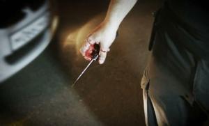 مقتل شخص واصابة اخرين طعناً بمشاجرة في عمان