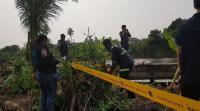 سفاح قتل 298 فتاة وأخفى جثثهن في مكان غريب! (صور)