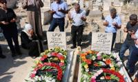 شهداء هبّة القدس والأقصى ..  20 عاما من الغياب المفعم بالحضور