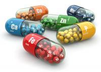 علامات تكشف حاجتك إلى الفيتامينات